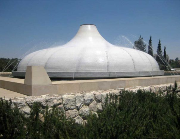israel-museum-jerusalem-a100513-aw7