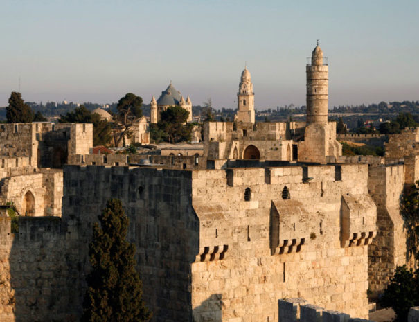 jerusalemMigdaldavid1-1